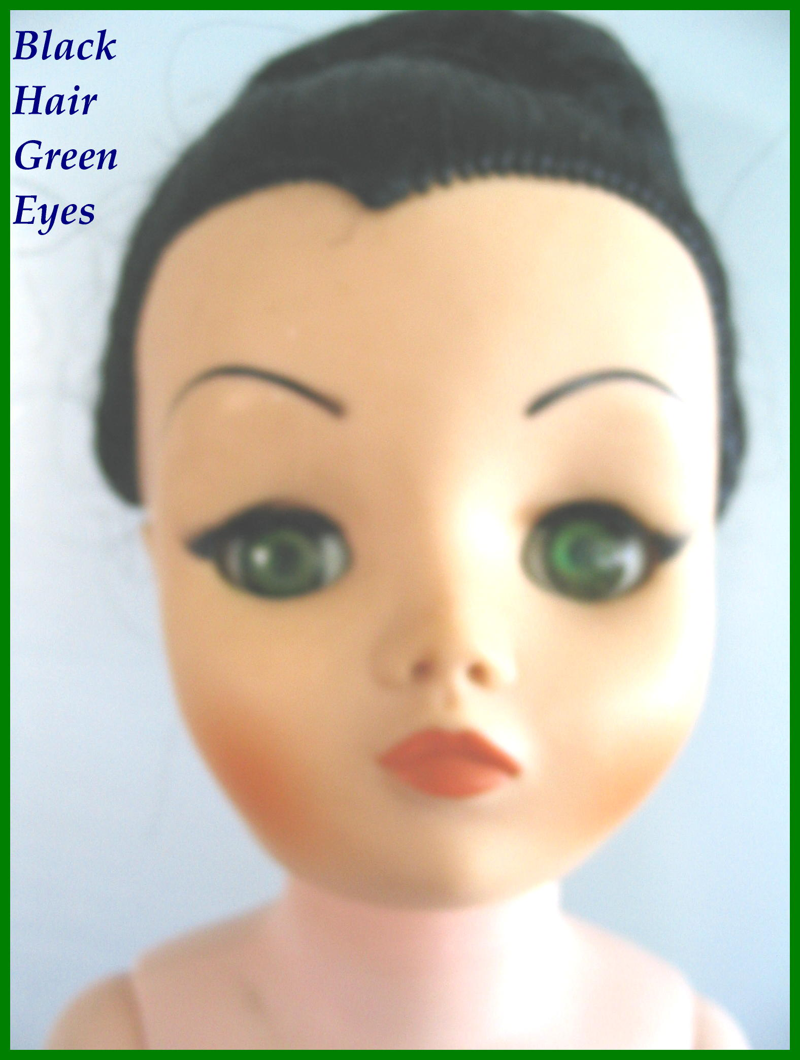blackhairgreeneyes.jpg